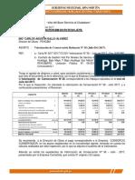Carta N°0-2017-GRSM-PEHCBM - Valorización Julio.docx