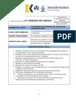 Manual-de-Cargos-y-Funciones-Comite-Distrital (1).pdf