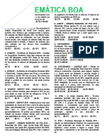 20-questoes-porcentagem.pdf