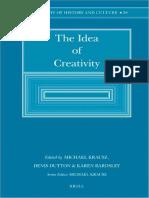 Michael_Krausz,_Denis_Dutton,_Karen_Bardsley_The_Idea_of_Creativity_Philosophy_of_History_and_Culture.pdf