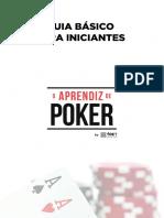 3885930-0-O-Aprendiz-de-Poker-.pdf