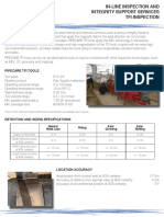 PIPECARE - TFI and UT Inspection.pdf