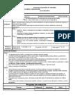 Plan Bimet 2-3°17.doc