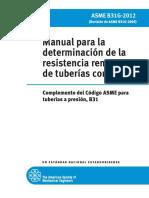 315626901-ASME-B-31G-2012-Indice-Espanol.pdf