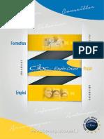 cibc-catalogue-web.pdf