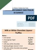 Laporan Olahan Cokelat dan Gula.pptx