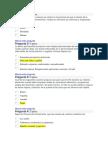 quiz 2 teorias y sistemas psicologicos.docx