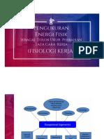 Fisiologi_Kerja_