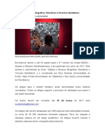 Call for papers - Objectos e Museus_pt.pdf