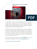 Call for papers - Objectos y Museos_esp.pdf