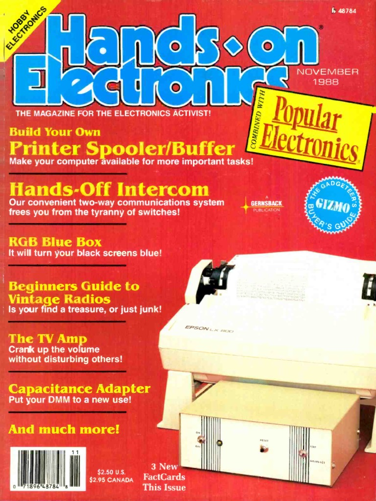 Hands On 1988 11 Electronics Electricity 15 Amp Singlepole Arc Fault Circuit Breakerq115afp The Home Depot