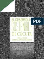 La Participación Ciudadana en la Construcción de Ciudad