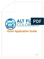 AltFuel ApplicationGuide Final