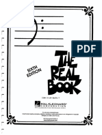 207325708-The-Real-Book-6th-Edition-Bass-Clef.pdf