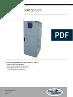Hoja Técnica XRC 400.pdf