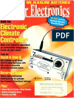 PE-1998-01