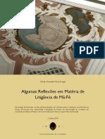Algumas reflexoes em materia de litigancia de ma-fe.pdf