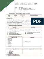 Modelo de PCA - Copia