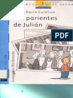 Los-parientes-de-julian-pdf.pdf