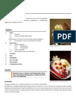 Gelataio.pdf