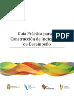 Guia Práctica para la Construccion de Indicadores.pdf