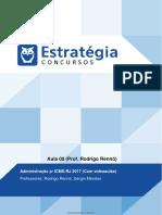 curso-31005-aula-00-prof-rodrigo-renno-v1.pdf