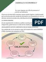 MODELO DE EDESARROLLO D ECONOMIOA Y ESTADOS.docx