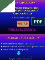 3_ Clase - Optica Radiológica