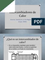 Intercambiadores de Calor 1.pptx