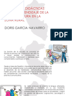Documents.mx Estrategias Didacticas Para El Aprendizaje de La Lectoescritura