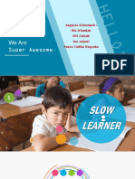 slowlearner-170927040132