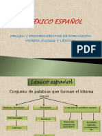 fomacindepalabrasenespaol-120408104043-phpapp02