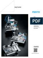 MecLab Brochure 2013.pdf