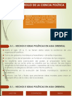 DESARROLLO DE LA CIENCIA POLÍTICA UPCI.pptx