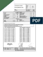 Certificado regla 3M3.pdf