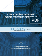 processosdisciplinares_apresentacao_diogoleotenobre_cathystevens.pdf