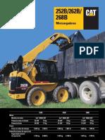 Minicargador_252B_-_Catalogo.pdf