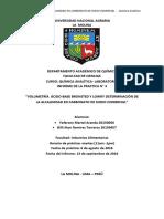 347538604-quimica-analitica-informe-4.docx