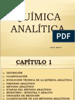Cap1 El Metodo Analitico 2016-i