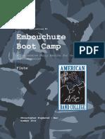 0 Embouchure Boot Camp - Flute.pdf