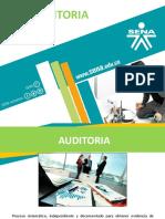 PPT-AUDITORIA