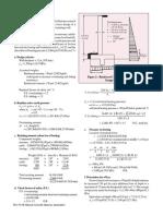 Cantilever Masonry Wall Example.pdf