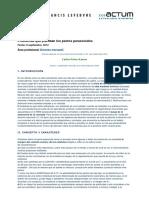 Problemas Que Plantean Los Pactos Parasociales - Actualidad Jurídica _ Mementos _ Blog EFL