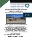 ESTUDIANTES DEL SEGUNDO SEMESTRE DE CONSTRUCCIÓN CIVIL.docx