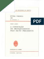 2010 A consunção do branqueamento pelo facto precedente.pdf