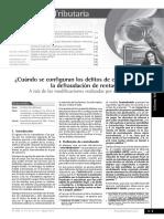 1_14039_55593ñññññ.pdf