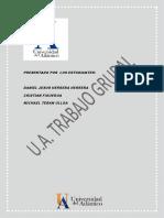 Unidad 2 catedra vídeos (4).docx