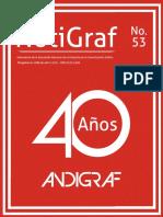 Notigraf edición 53.pdf