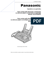 KX-FP343FX srp.pdf