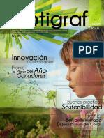 Notigraf edición 49.pdf